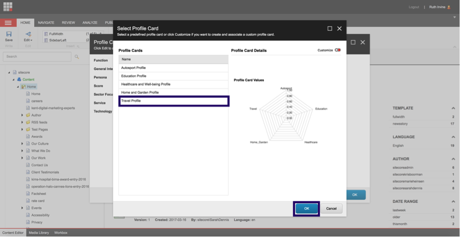 how-to-bulk-tag-profile-cards-to-pages-in-sitecore5
