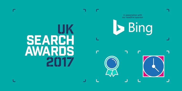 uk-search-awards-2017-finalists