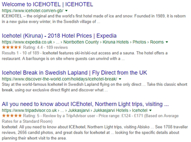Why_Travel_Brands_Need_To_Look_Beyond_Google_3