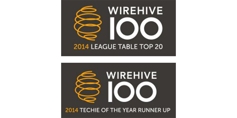 31372  wirehive100